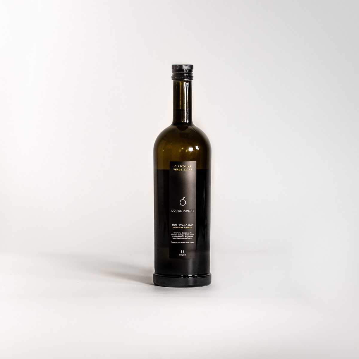 1 L-Or-de-Ponent-aove-aceite-oliva-virgen-extra-garrigues-denominacion-origen-1