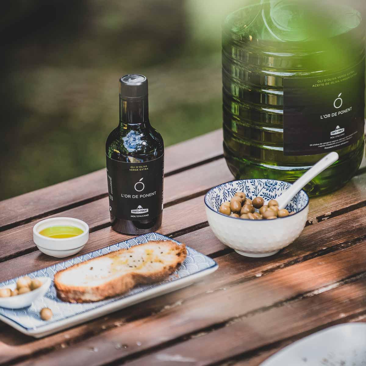 250 ml -Or-de-Ponent-aove-aceite-oliva-virgen-extra-garrigues-denominacion-origen-02-3
