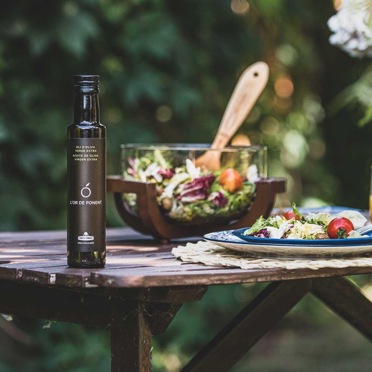 250 ml -Or-de-Ponent-aove-aceite-oliva-virgen-extra-garrigues-denominacion-origen-2