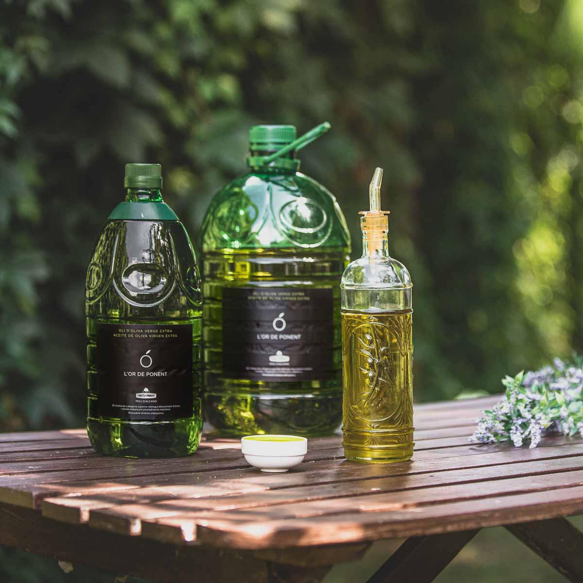 5 L-Or-de-Ponent-aove-aceite-oliva-virgen-extra-garrigues-denominacion-origen-3