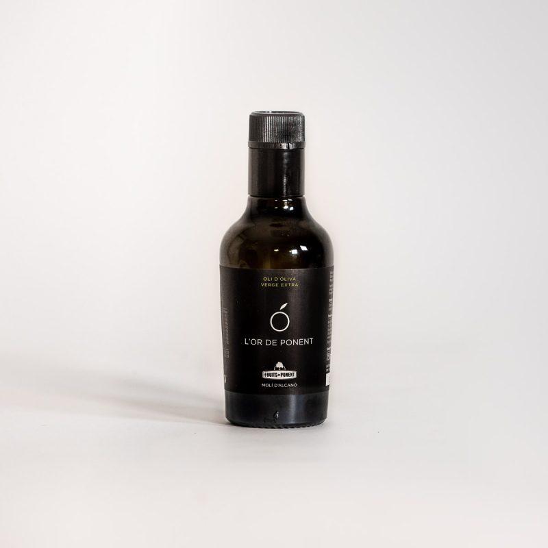 500 ml -Or-de-Ponent-aove-aceite-oliva-virgen-extra-garrigues-denominacion-origen-02-1