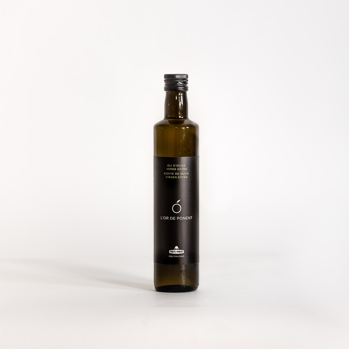 500 ml-Or-de-Ponent-aove-aceite-oliva-virgen-extra-garrigues-denominacion-origen-1