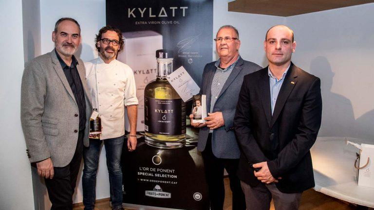 Presentacion Kylatt Hisop Barcelona Oriol Ivern-15