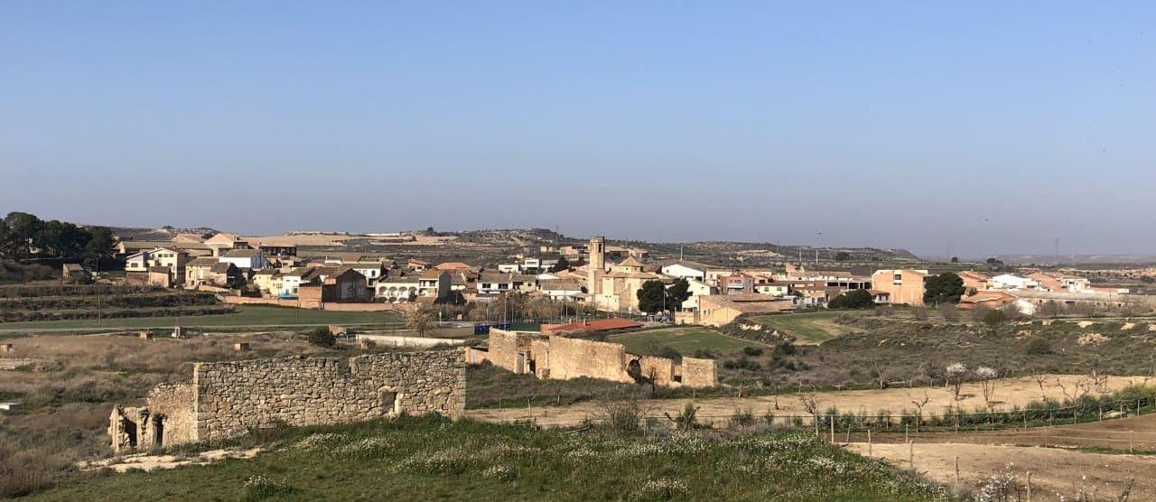 or-de-ponent-municipi-alcano-skyline