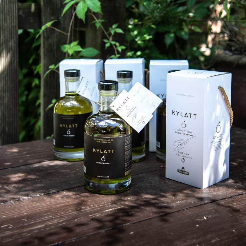 or-de-ponent-producte-kylatt-categoria