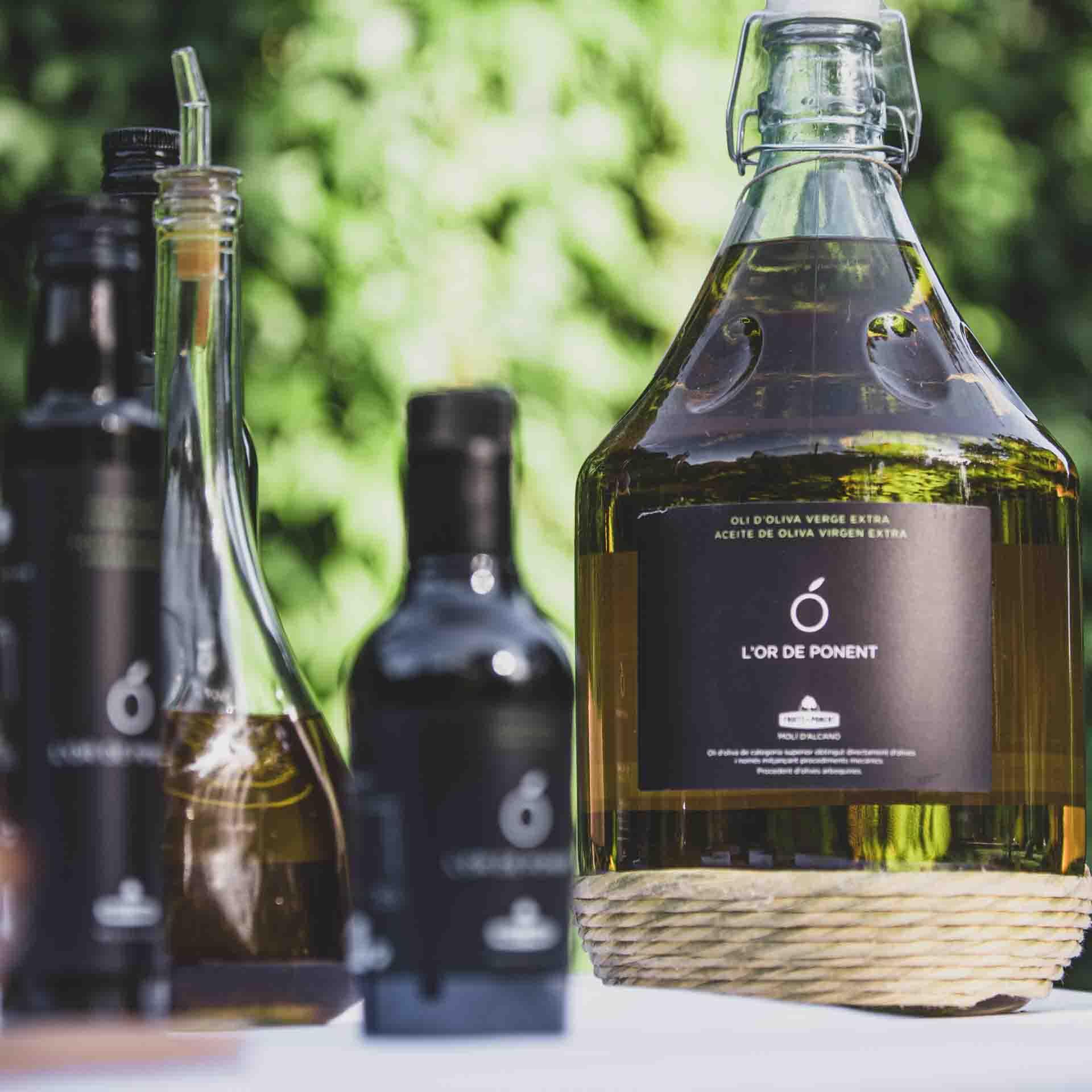 or-de-ponent-producte-oli-oliva-verge-extra-categoria