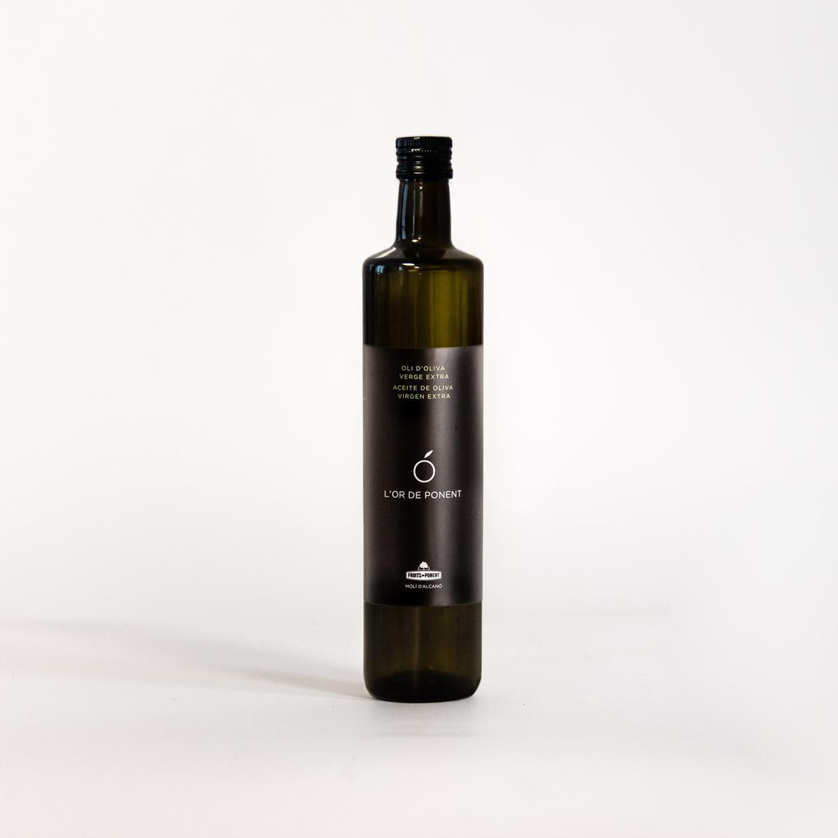 750 ml-Or-de-Ponent-aove-aceite-oliva-virgen-extra-garrigues-denominacion-origen-1